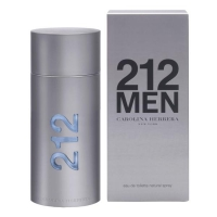 45644357.carolina-herrera-212-men-edt-100ml2