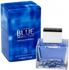antonio-banderas-blue-seduction-for-men-b3