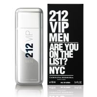 carolina_herrera_212vip_men_100ml