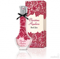 christina-aguilera-red-sin-edp-50ml-tester-67942-foto-1