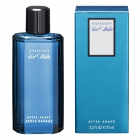 davidoff-cool-water-men-aftershave-lotion-75ml6