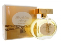 her_golden_secret_eau_de_toilette_spray_2.7_oz_by_antonio_banderas__06260.1380743788.1280.1280_enl
