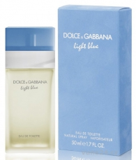 perfume_light_blue_dolce_gabbana_50ml