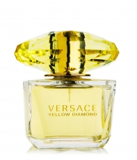 versace_yellow_diamond_12